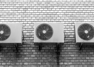 wall-1801952_1920